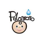 Logo Pulgarcito