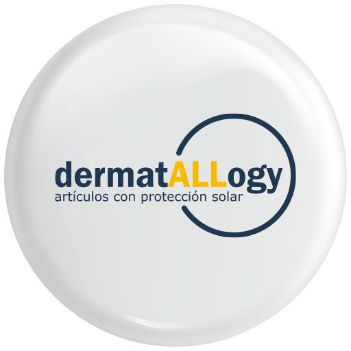 dermatallogy