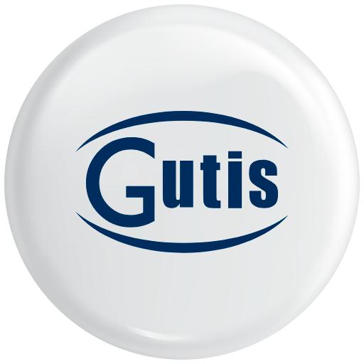 gutis