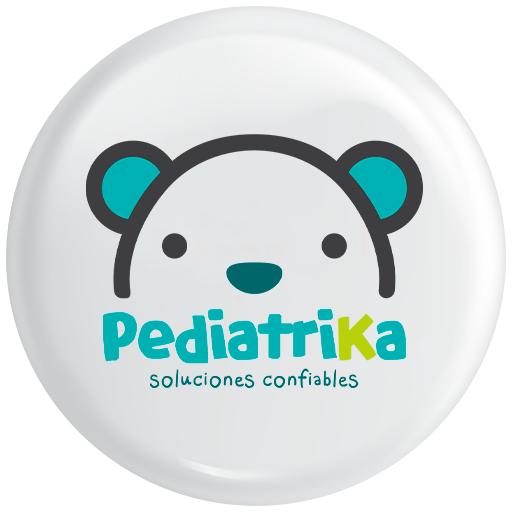 pediatrika